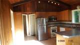 5571 Hillvue Rd - Photo 9