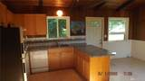 5571 Hillvue Rd - Photo 11