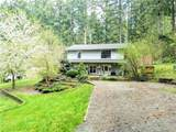 17312 Hill Ct - Photo 1
