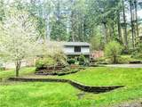 17312 Hill Ct - Photo 3