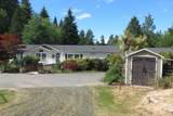 780 Point Wilson Rd - Photo 22