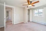 2916 Bridgeport Wy - Photo 10
