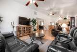 5030 Palermo Rosa Lane - Photo 11