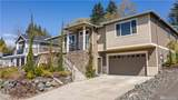 525 115th Ave - Photo 1