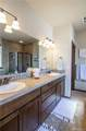 525 115th Ave - Photo 13