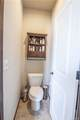 525 115th Ave - Photo 14