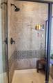 525 115th Ave - Photo 15