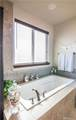 525 115th Ave - Photo 16