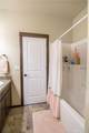525 115th Ave - Photo 18