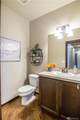 525 115th Ave - Photo 19