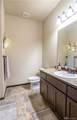 525 115th Ave - Photo 26