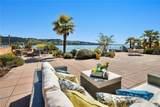 14014 Riviera Place - Photo 5