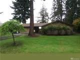 5952 Mountain View Lane - Photo 2