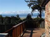5952 Mountain View Lane - Photo 3