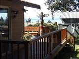 5952 Mountain View Lane - Photo 4