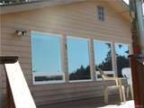 5952 Mountain View Lane - Photo 8