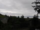 5952 Mountain View Lane - Photo 9