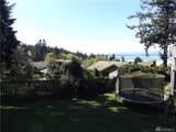 5952 Mountain View Lane - Photo 10