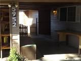 5952 Mountain View Lane - Photo 11