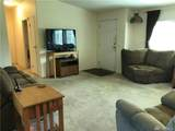 221 6th Ave - Photo 4