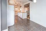 1704 3rd St - Photo 13