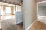 1704 3rd St - Photo 15