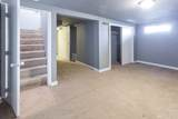 1704 3rd St - Photo 24