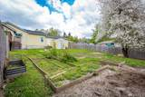 1704 3rd St - Photo 31