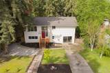 10421 168th Ave - Photo 20