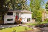 10421 168th Ave - Photo 30