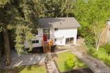 10421 168th Ave - Photo 31