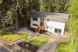 10421 168th Ave - Photo 40