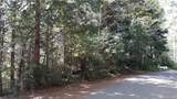 68 Trail Head Loop - Photo 2
