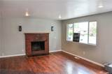 803 94th Ave - Photo 2