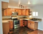 803 94th Ave - Photo 5