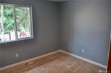 803 94th Ave - Photo 10