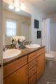 1924 76th Ave - Photo 12