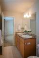 1924 76th Ave - Photo 13