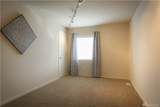 1924 76th Ave - Photo 15