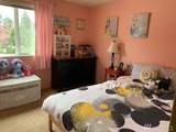 20134 74th Ave Ct - Photo 27