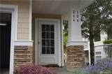 22227 42nd Ave - Photo 2
