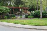 22227 42nd Ave - Photo 4