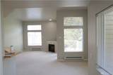 22227 42nd Ave - Photo 5