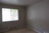 22227 42nd Ave - Photo 11
