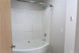 22227 42nd Ave - Photo 13