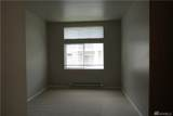 22227 42nd Ave - Photo 14