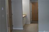 22227 42nd Ave - Photo 15