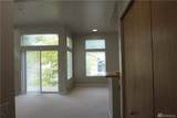 22227 42nd Ave - Photo 16
