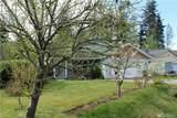 8383 Richmond Park Rd - Photo 36