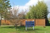 8383 Richmond Park Rd - Photo 37